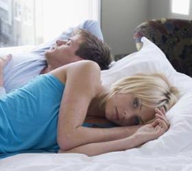 前列腺囊肿的治疗需要多少钱